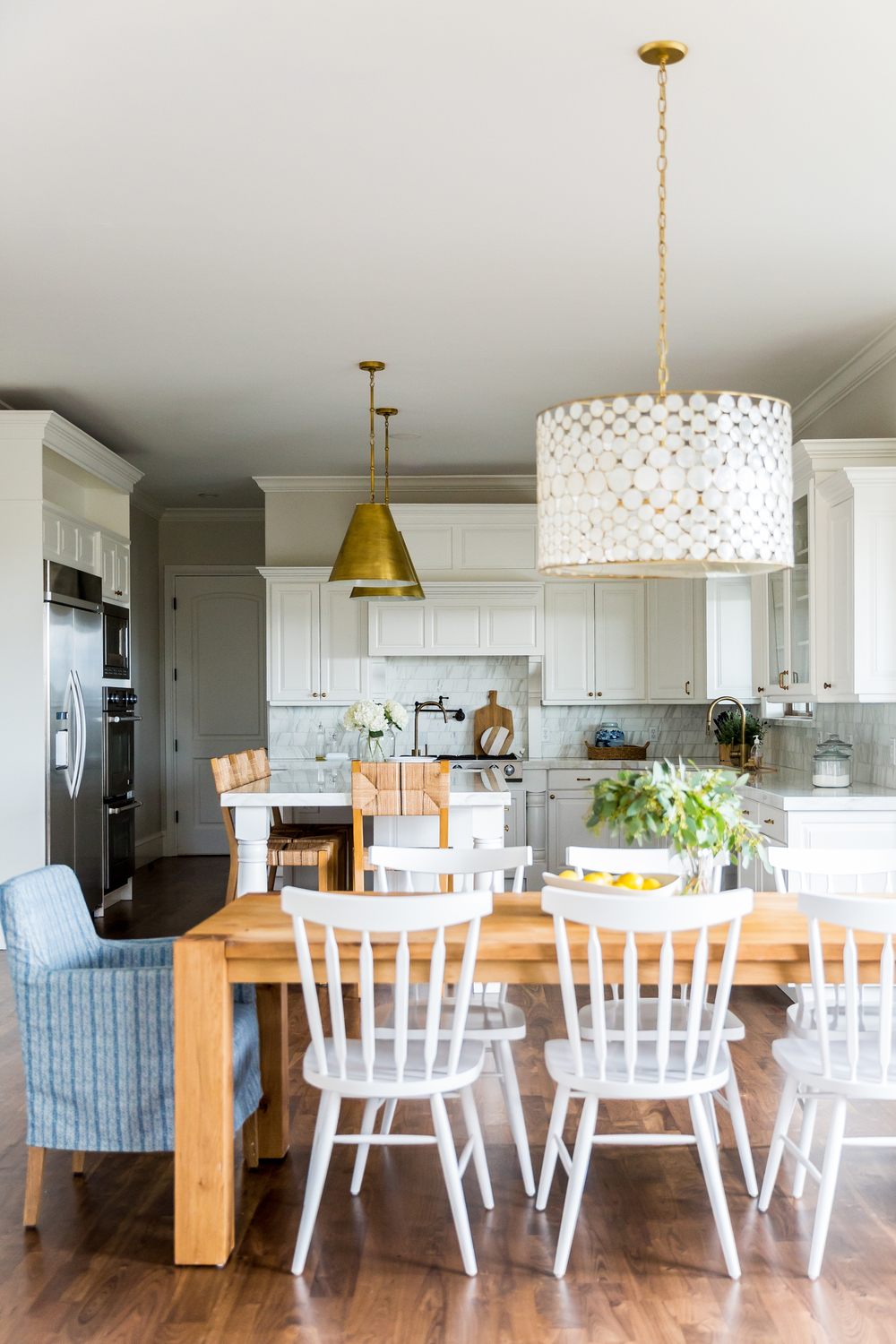 1Kitchen+makeover+tour+by+Studio+McGee.jpg