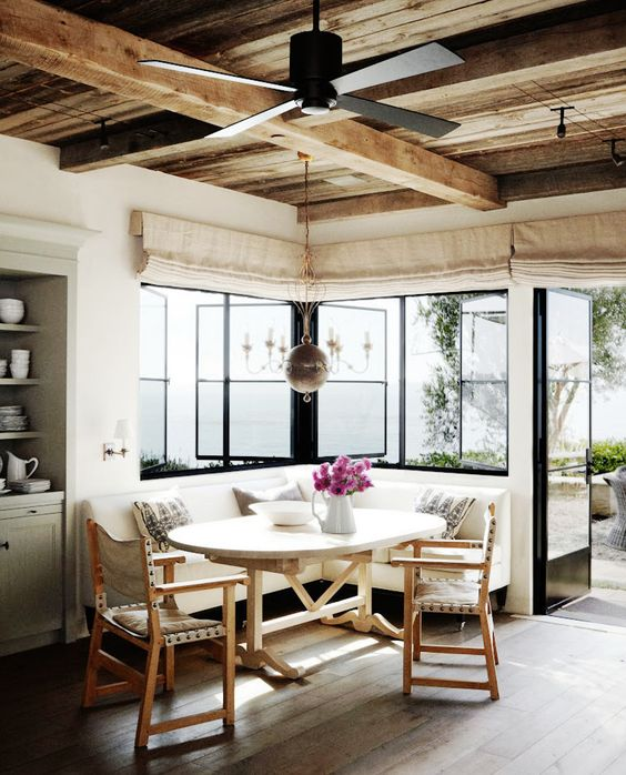 Studio McGee | Our Top Picks: Ceiling Fans