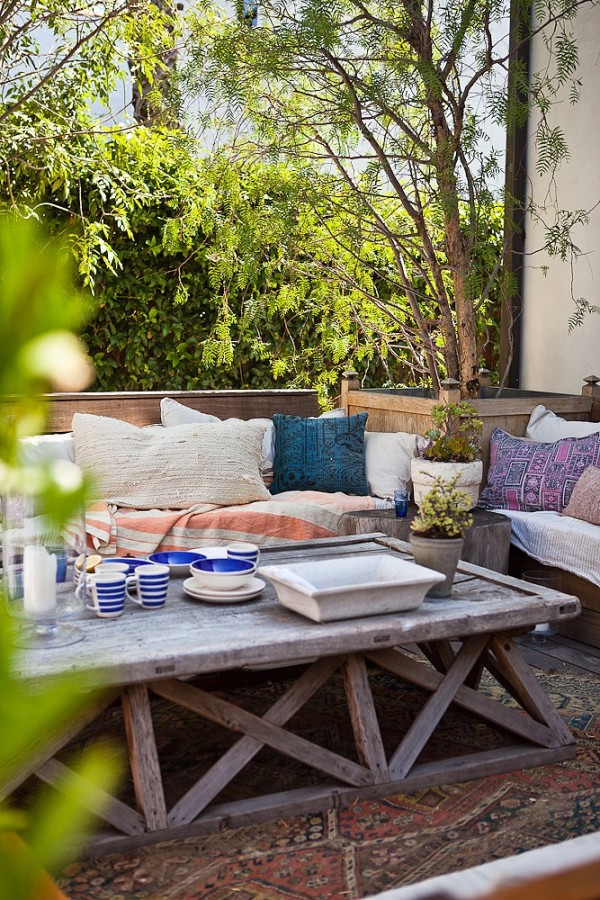 Studio McGee | Backyard Style: Our Top 26 Outdoor Pillows