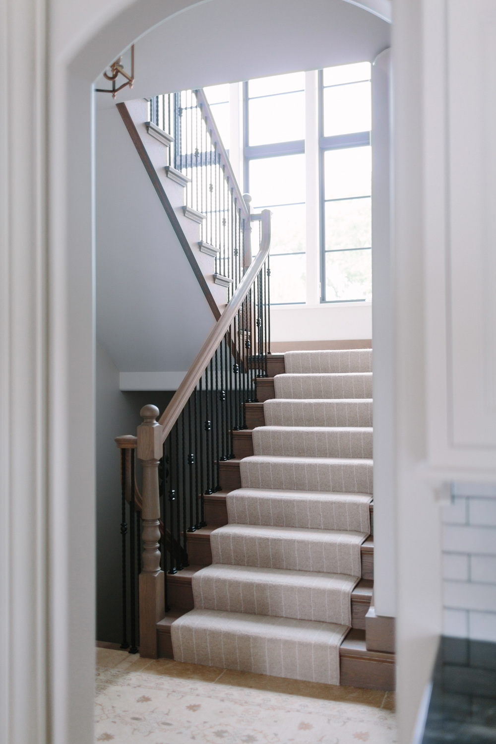 Our Top Picks Stair Runners Studio Mcgee