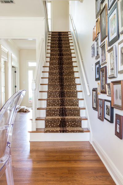 Studio McGee | Our Top Picks: Stair Runners