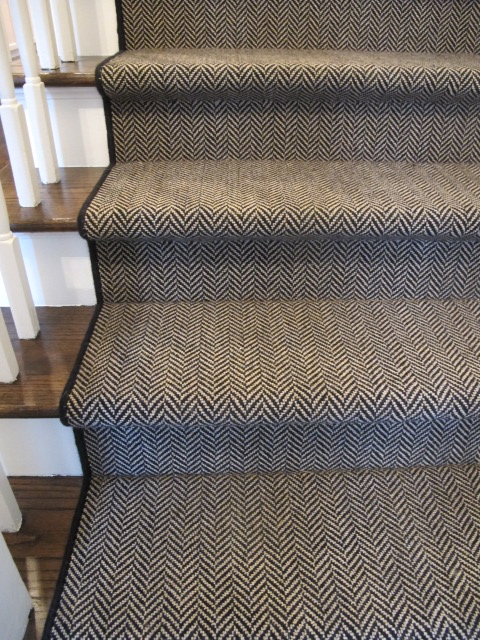 Ordinaire Studio McGee | Our Top Picks: Stair Runners