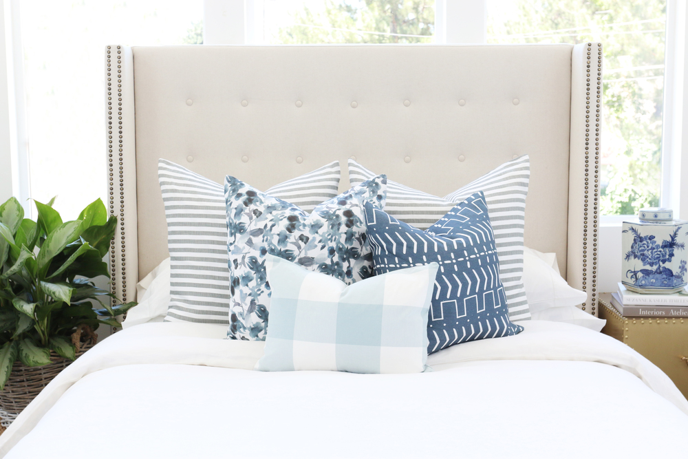Mix & Match Studio McGee Pillows