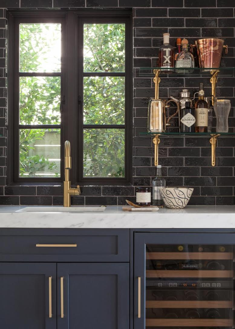 Studio McGee | 10 Under $10: Backsplash Tile
