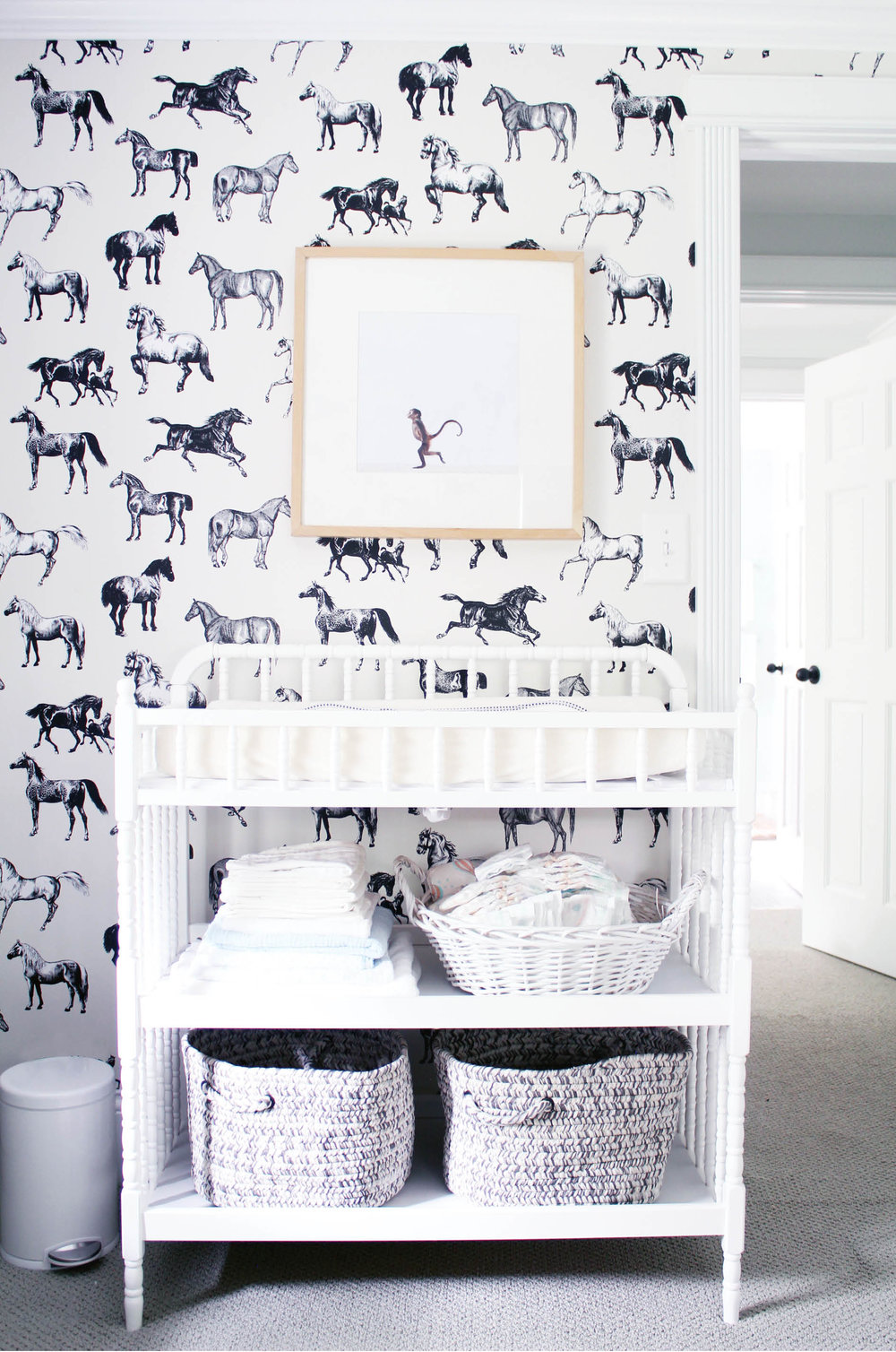 Studio McGee | Our Top Picks: Wallpaper