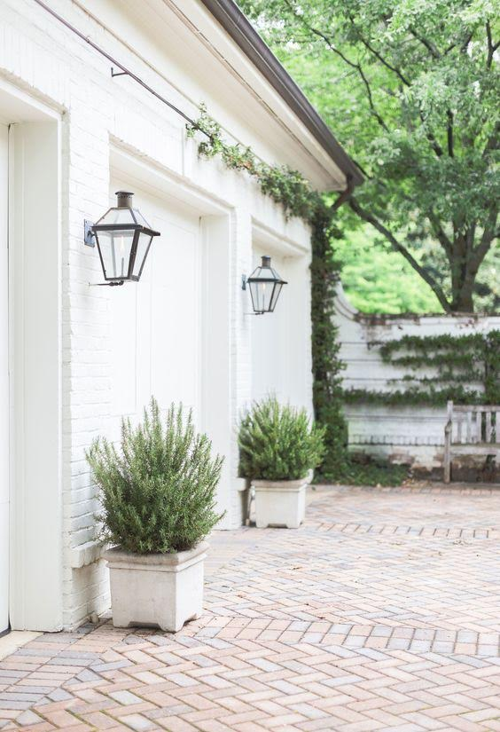 Studio McGee | Our Top Picks: Exterior Lighting