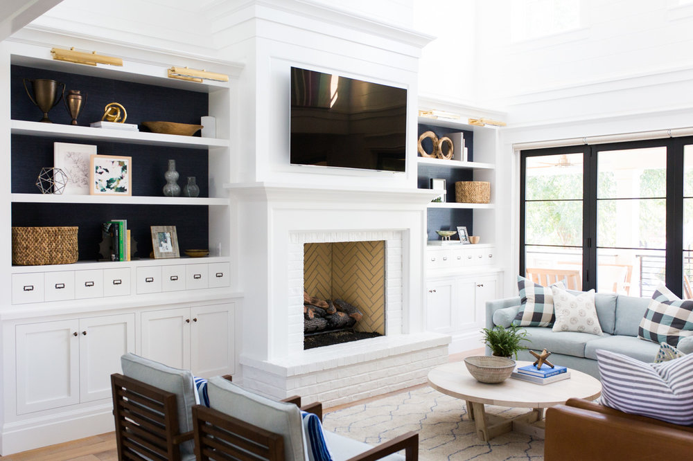Living+room+design+||+Studio+McGee.jpg