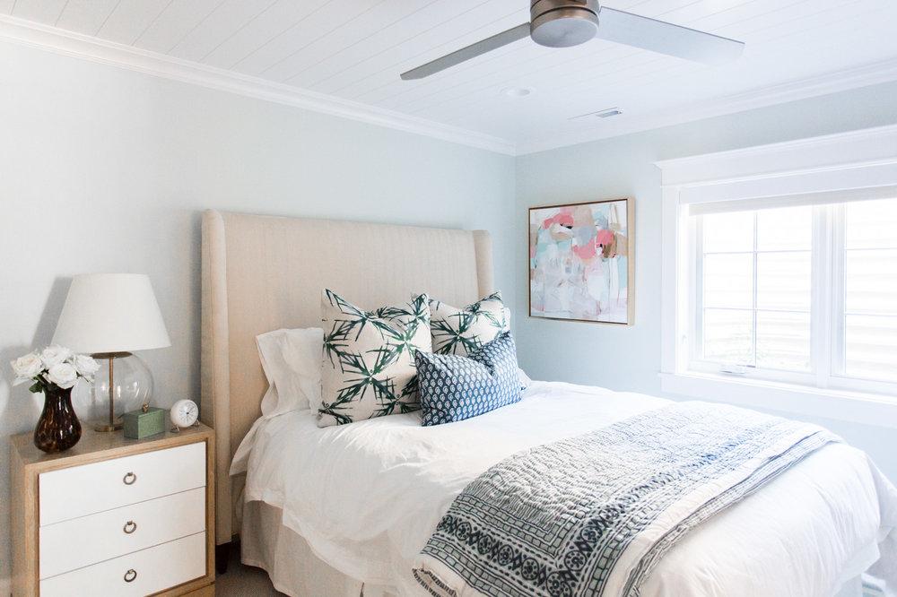 Basement+Guest+Bedroom+||+Studio+McGee.jpg