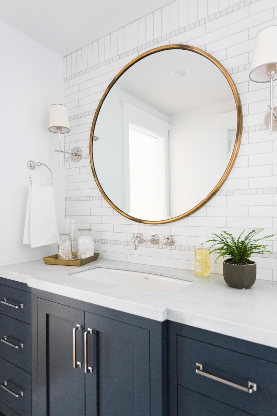 Benjamin+Moore+Gentleman's+Gray+Cabinets+and+striped+tile+detail+||+Studio+McGee.jpg
