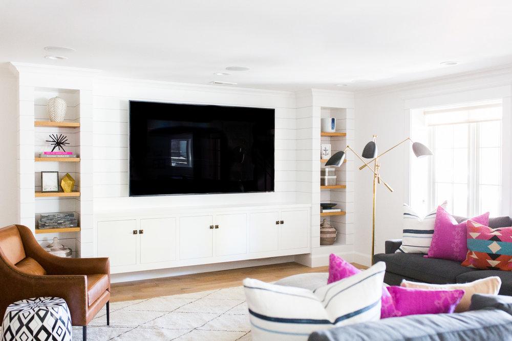 2Basement+Living+Area+||+Studio+McGee.jpg