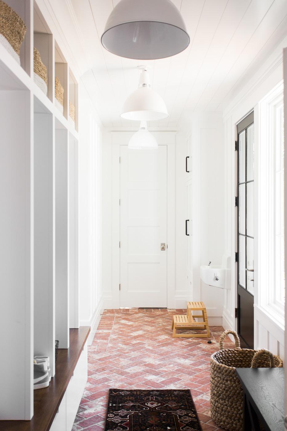 Brick+herringbone+and+board-and-batten+walls+in+the+mudroom+||+Studio+McGee.jpg