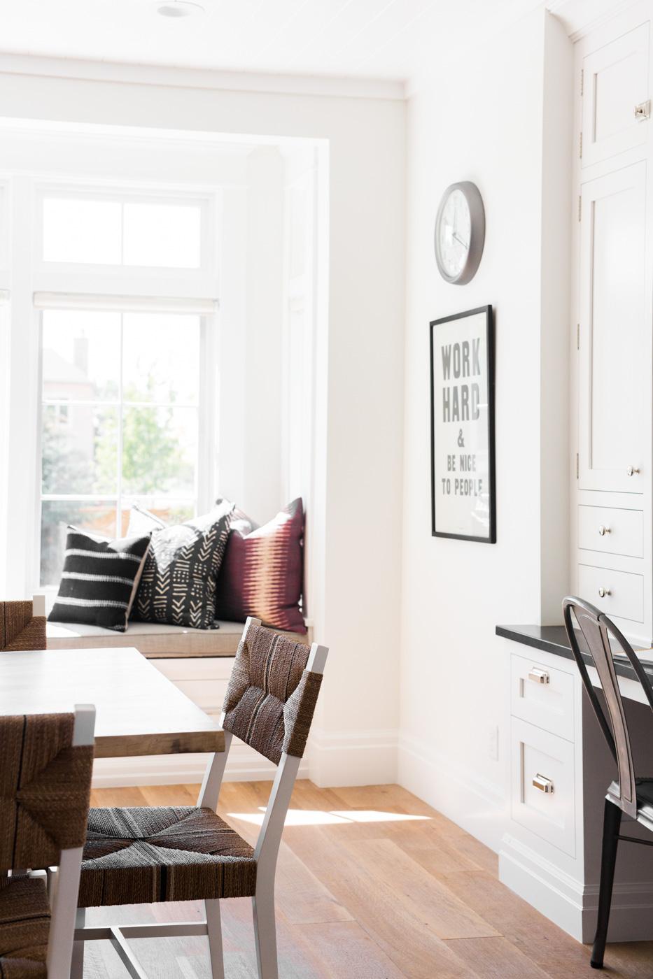 Kitchen+nook+with+window+seat+and+workstation+||+Studio+McGee.jpg