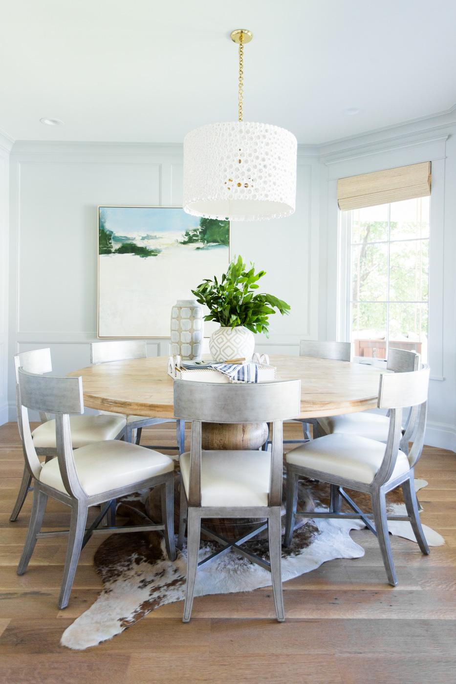 Large+round+dining+table+||+Studio+McGee.jpg