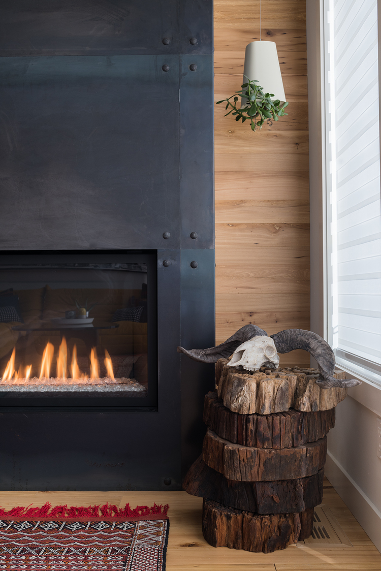 our favorite fireplace trends u2014 studio mcgee