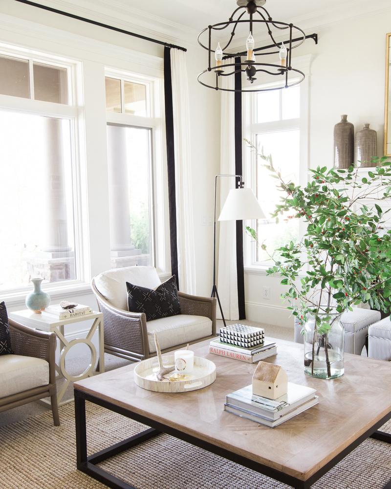 Coffee Table Books We Love — STUDIO MCGEE