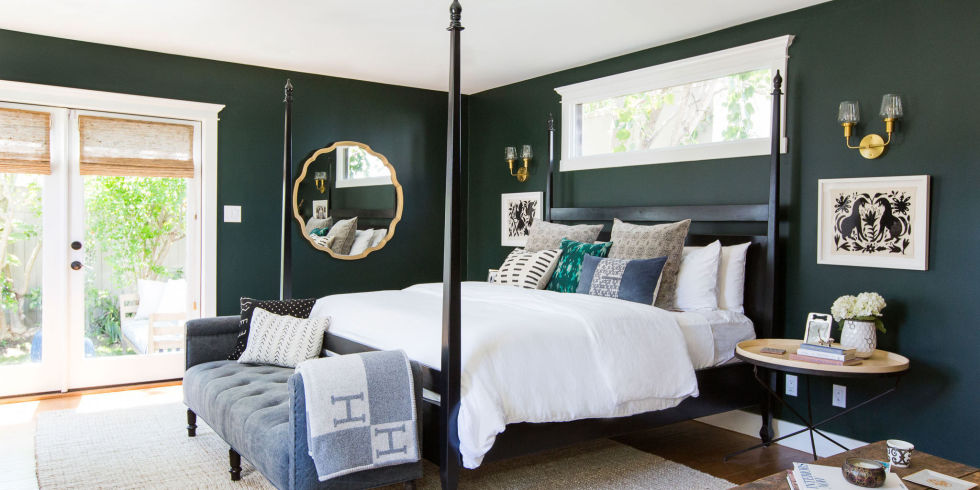 High Quality With That, Weu0027re Glad To See Our Love For Dark Green Becoming More  Prevalent In Design This Year.