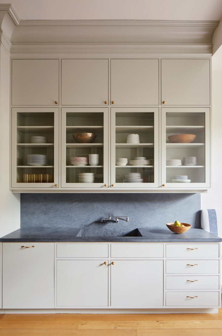 Our favorite Dark Countertops — STUDIO MCGEE on dark cabinets with hardware, dark cabinets with backsplashes, dark granite countertops, dark marble countertops, dark grey countertops, dark cabinets black countertop, dark color laminate countertops, dark floors light cabinets dark countertops, dark cabinets with quartz,