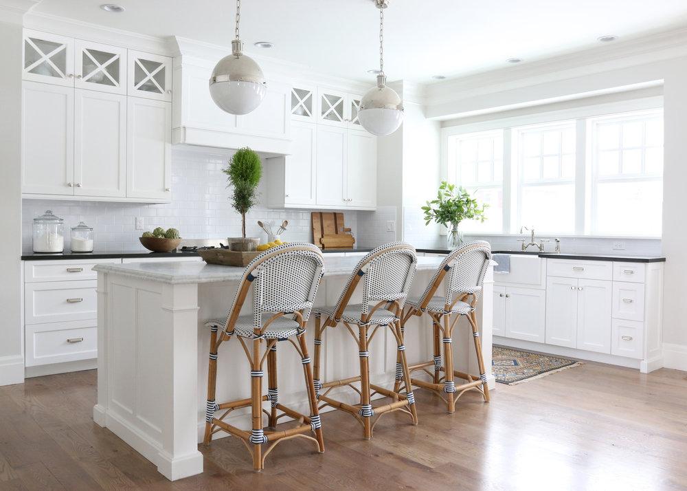 Miller+Kitchen+1-1.jpg
