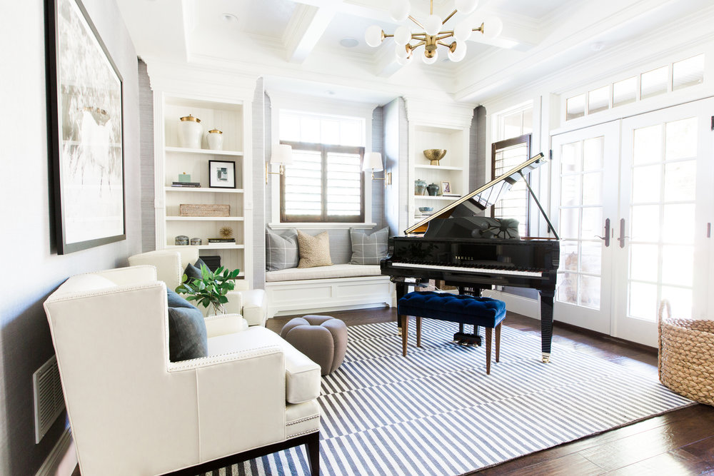 Piano+Room+with+a+Modern+++Traditional+Mix+--+Studio+McGee.jpg