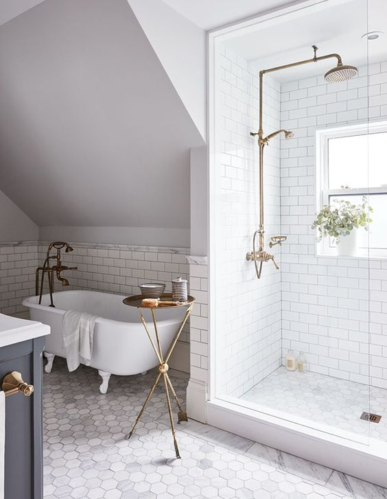 Friday inspiration our top pinned images of the week for Bathroom ideas victoria bc