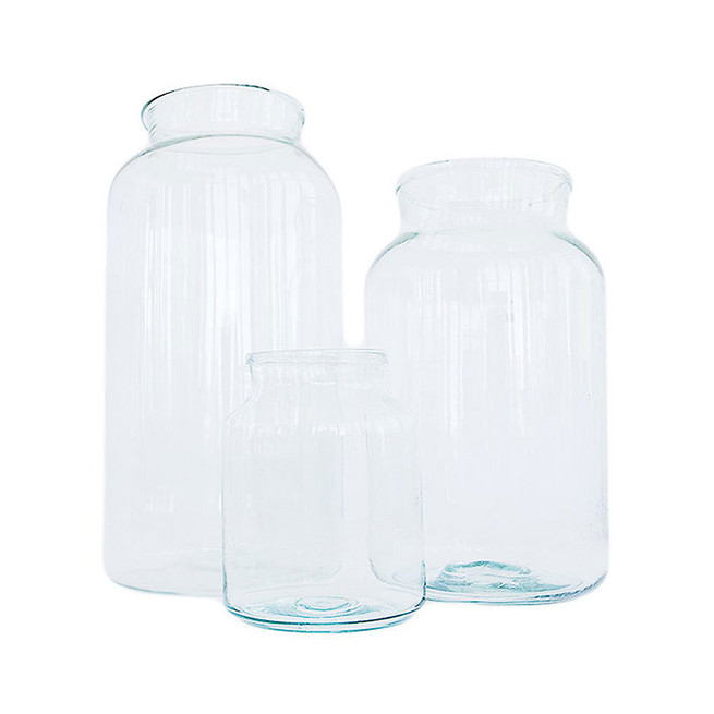 recycled_glass_jars.jpg