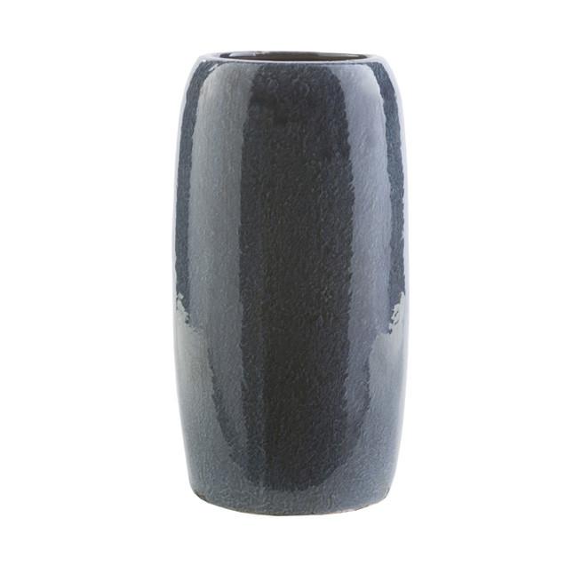 Navy_Vase.jpg