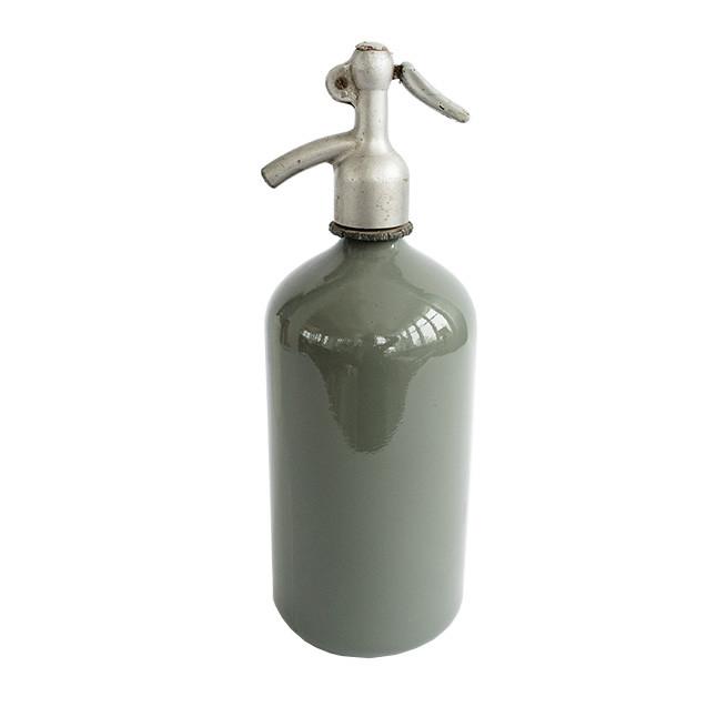 Found_Seltzer_Bottle_5.jpg