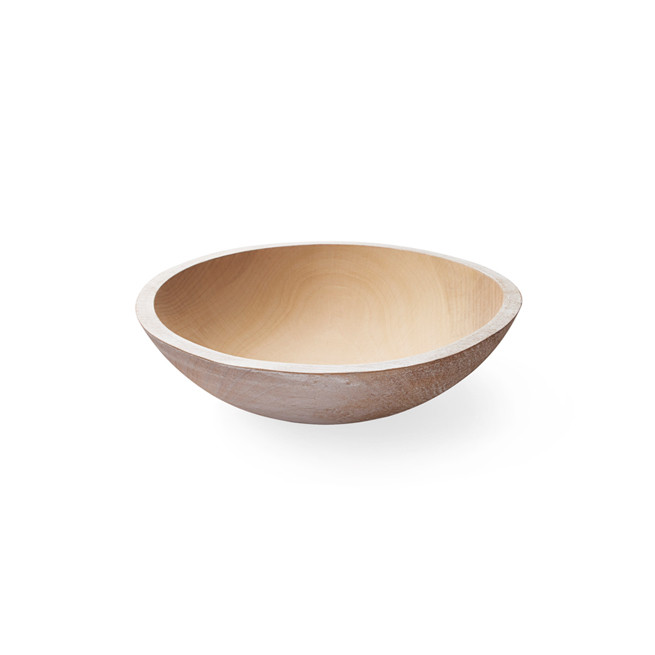 Beechwood_Bowl_Small.jpg