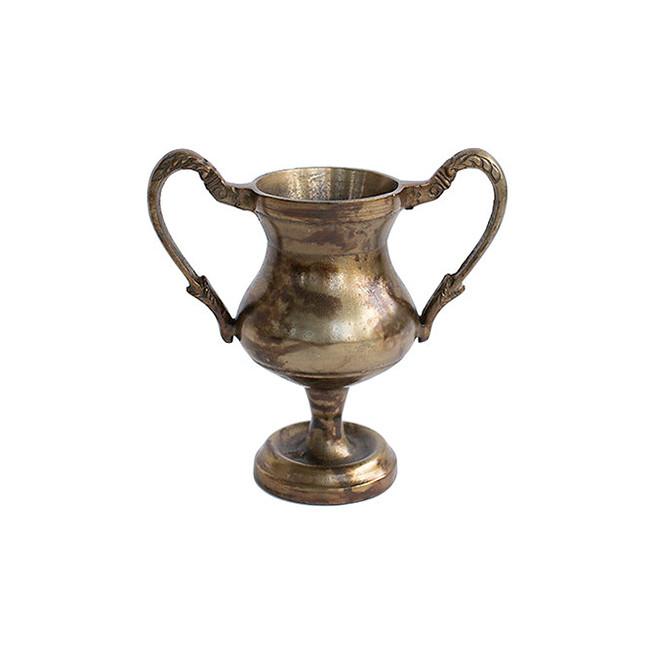 trophy_urns_1.jpg