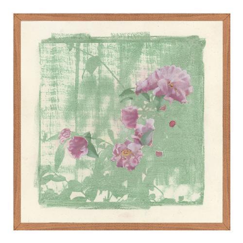 Flora_Print_500x500.jpg