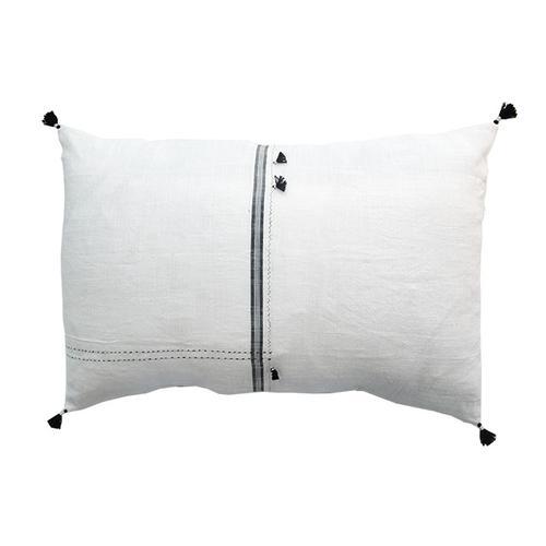 Pillow10_500x500.jpg