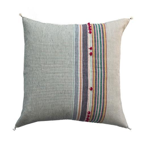 Pillow9_500x500.jpg