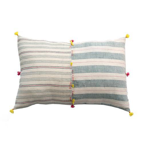 Pillow1_500x500.jpg