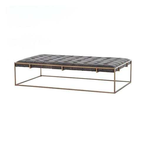 Oxford_Coffee_Table_CIRD-143_500x500-1.jpg