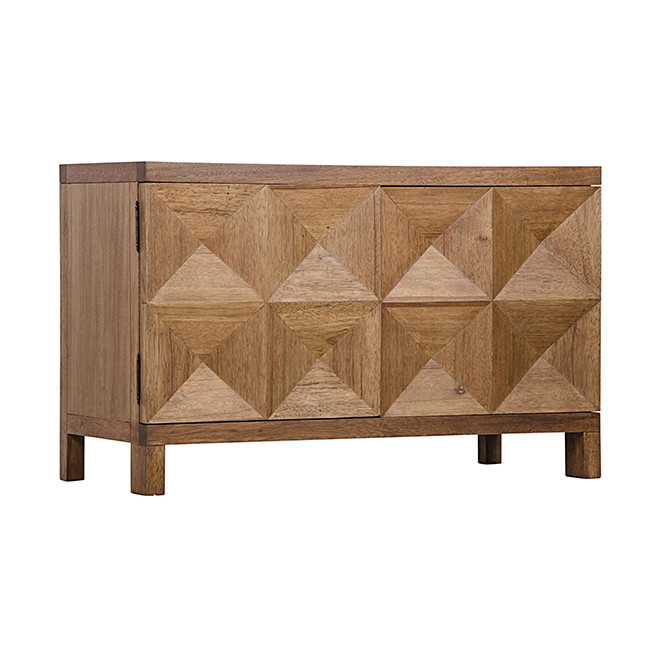 Quadrant_2_Door_Sideboard_Dark_Walnut.jpg