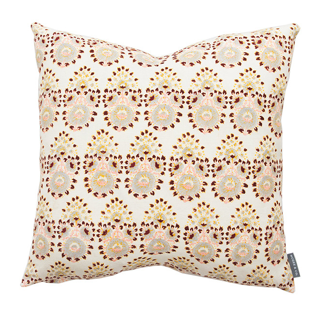 Ramona_Pillow_5.jpg