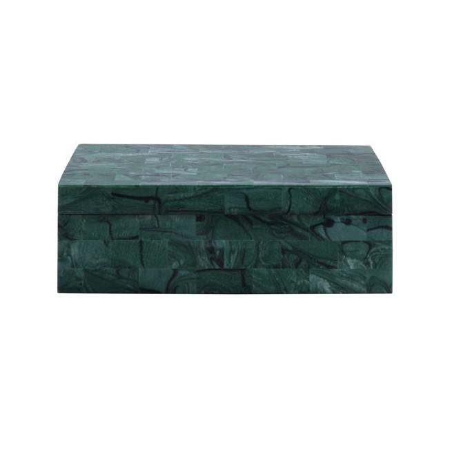 Pine_Green_Tile_Box1.jpg