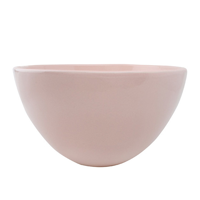 Extra_Large_Bowl_in_Pink.jpg