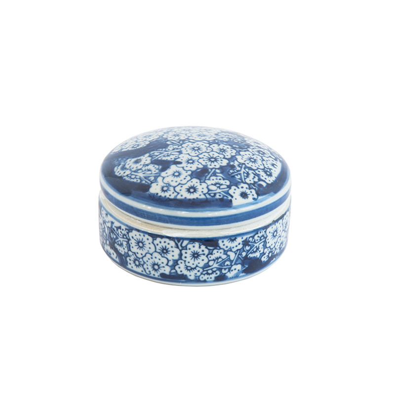 Dutch_Ceramic_Box_1.jpg