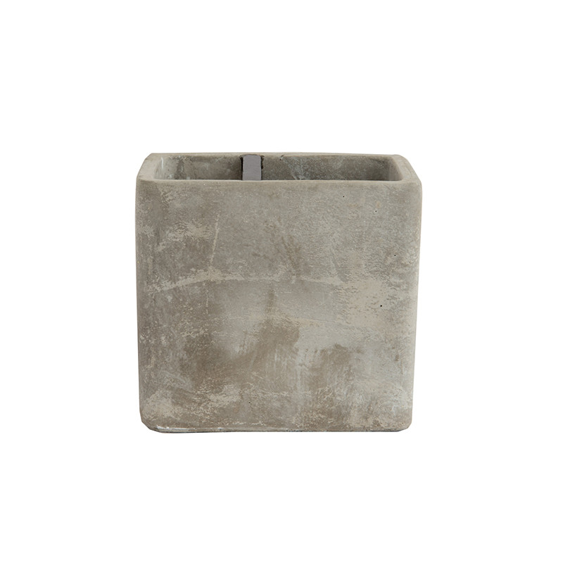 Cement_Brush_Holder_1.jpg