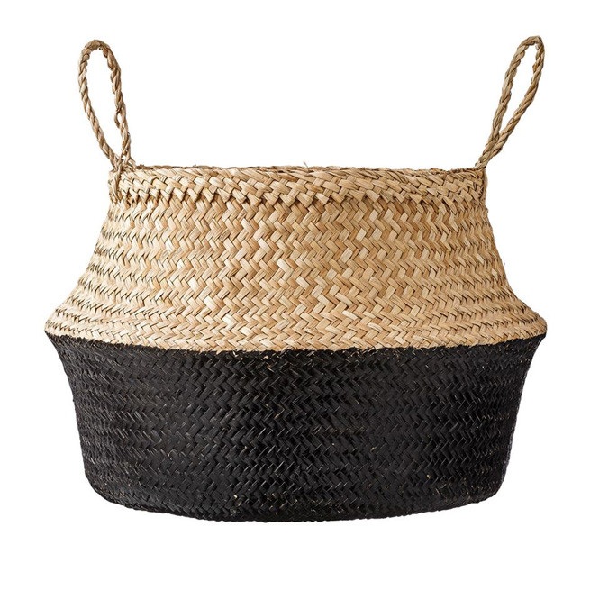 Natural_and_Black_Basket.jpg