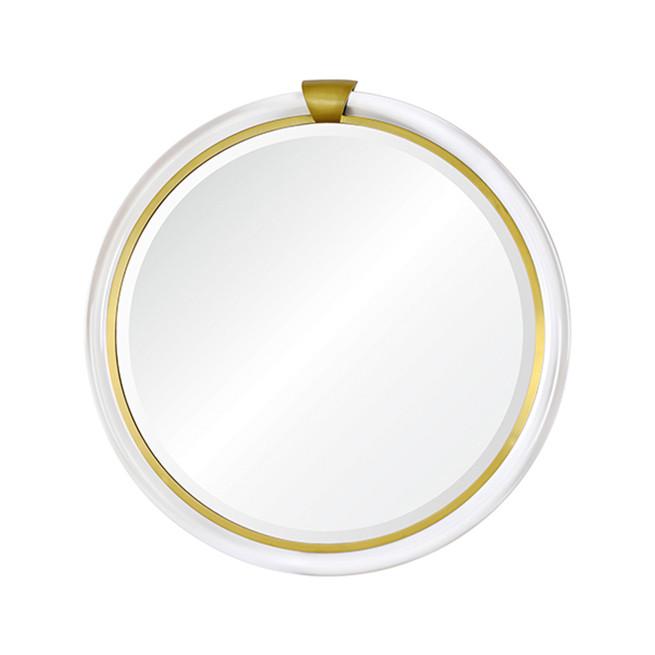 Mirror_Image_Home_-_20386.jpg