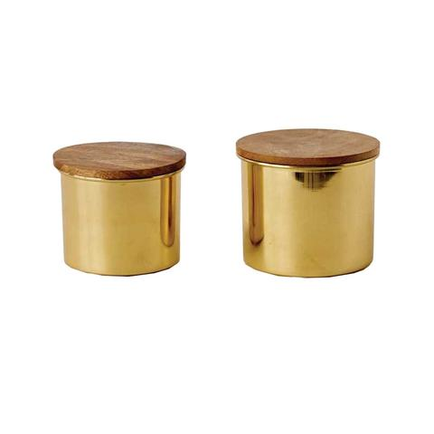 Gold_Mango_Wood_Canister_1_large.jpg
