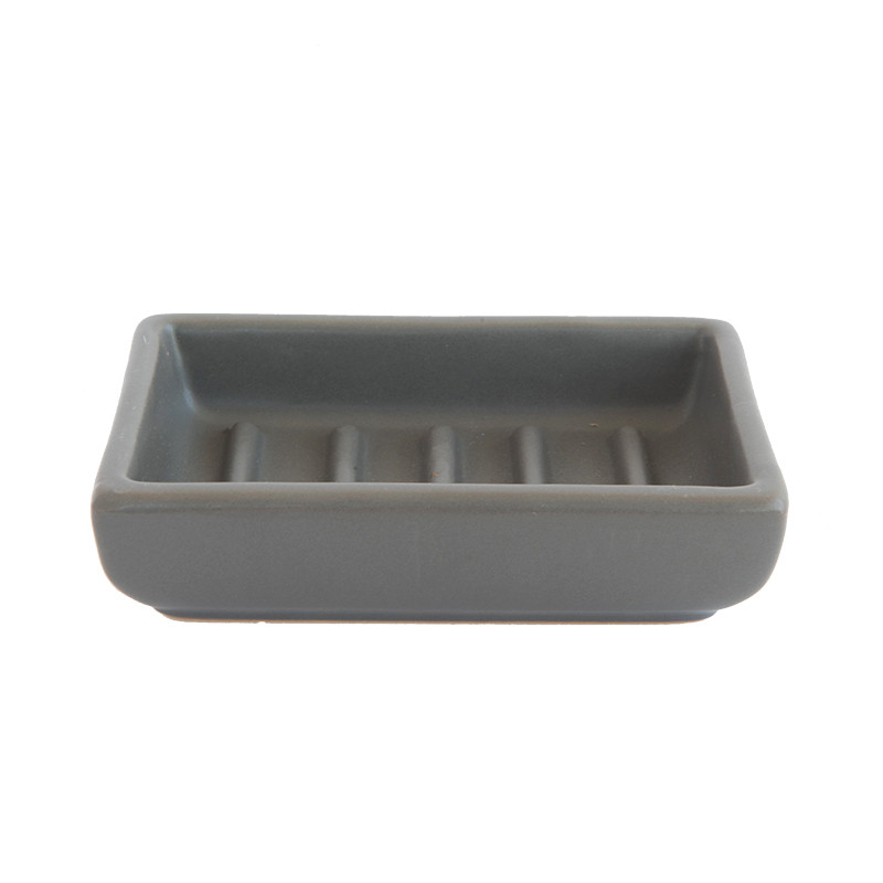 Ceramic_Soap_Dish_in_Grey_1.jpg