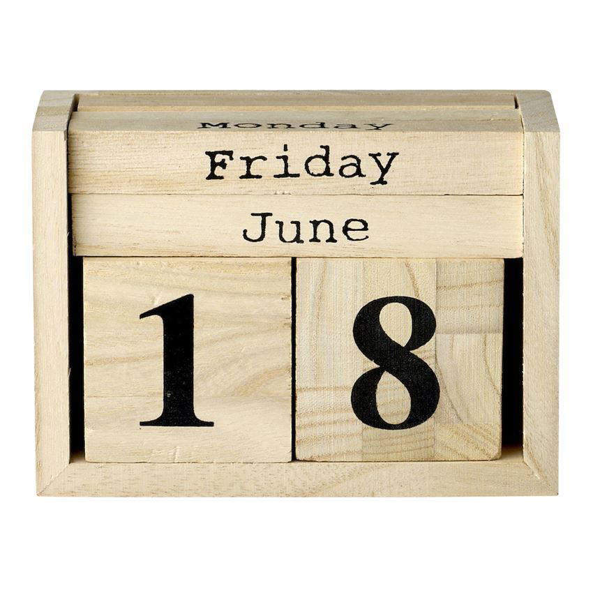 wood-block-calendar.jpg