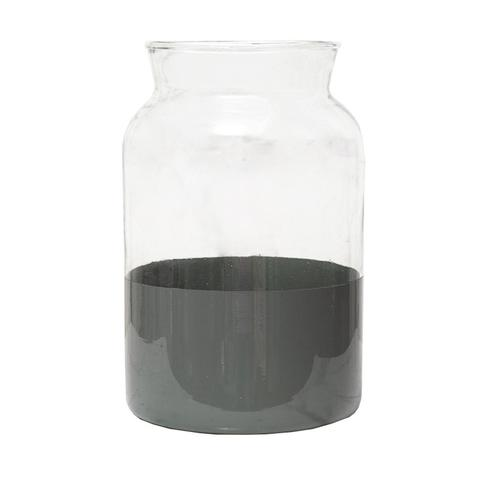 Recycled_Glass_Vase_in_Grey_1_large.jpg