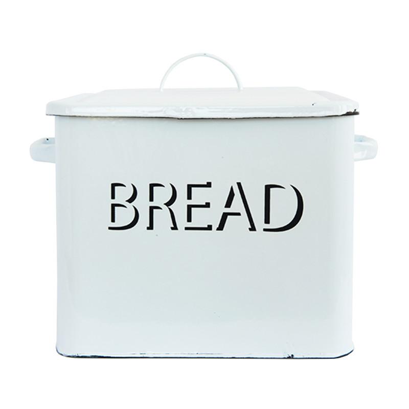 Metal_Bread_Box_1.jpg