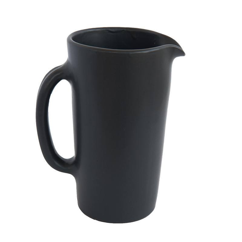 Black_Pitcher_1.jpg