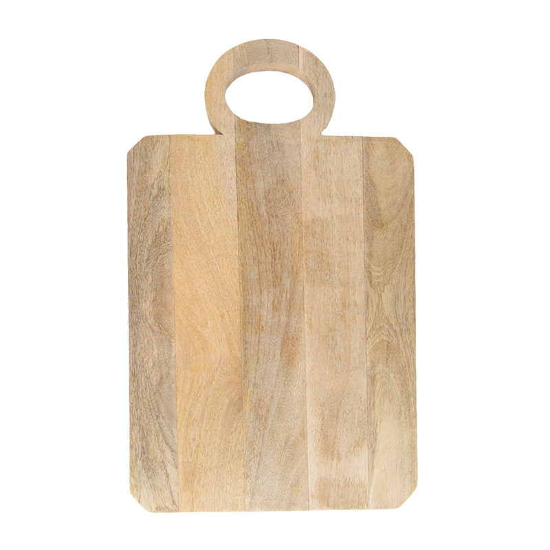 Mango_Wood_Bread_Board_1.jpg