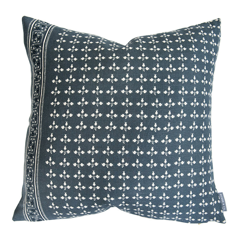 Swayer_Pillow_2.jpg